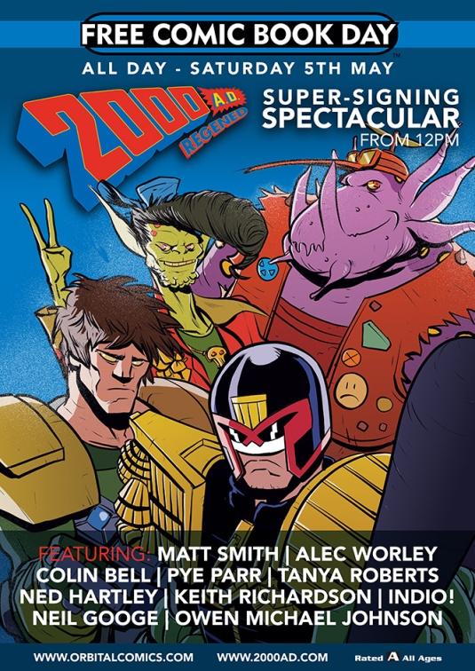 Orbital-Comics-FCBD